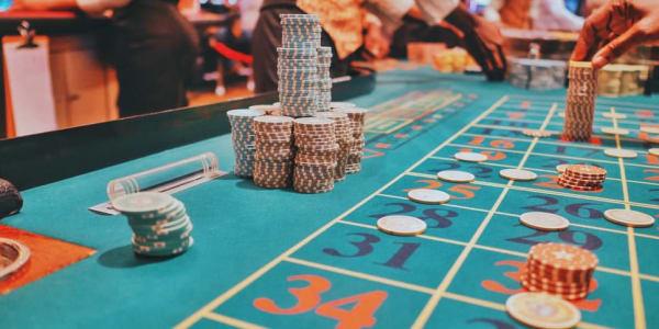Topp 3 pokervarianter att spela online