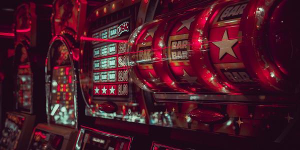 Topp 5 kryptokasinon för att spela poker 2021